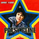 Patsy Cline thumbnail