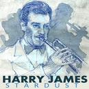 Stardust The Great Trumpet Of Harry James thumbnail