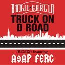 Truck On D Road (Remix) (Single) thumbnail