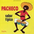 Sabor Tipico thumbnail
