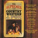 The Supremes Sing Country Western & Pop thumbnail