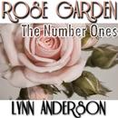 Rose Garden: The Number Ones thumbnail
