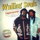 Souvenir From Jamaica thumbnail