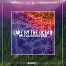Lake By The Ocean (Remixes) thumbnail