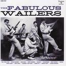 The Fabulous Wailers (Bonus Tracks) thumbnail