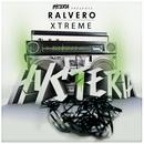 Xtreme (Single) thumbnail