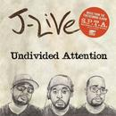 Undivided Attention EP (Explicit) thumbnail