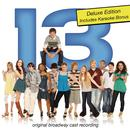 13 (Original Broadway Cast Recording) (Deluxe Edition) thumbnail