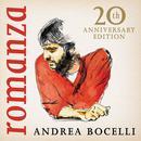 Romanza ((20th Anniversary Edition) (Deluxe) thumbnail