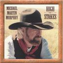 High Stakes - Cowboy Songs VII thumbnail