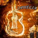 Ophélia (Single) thumbnail