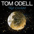 True Colours (Single) thumbnail