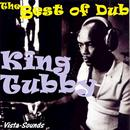 The Best Of Dub thumbnail