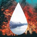 Tears (Cedric Gervais Remix) (Single) thumbnail