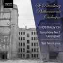 Shostakovich - Symphony No. 7: 'Leningrad' thumbnail