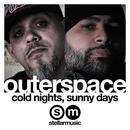 Cold Nights, Sunny Days thumbnail