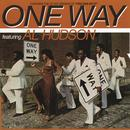 One Way (Expanded Version) thumbnail