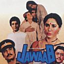 Jawaab (Original Soundtrack) thumbnail