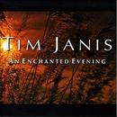 An Enchanted Evening thumbnail