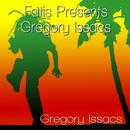 Fatis Presents Gregory Issacs thumbnail
