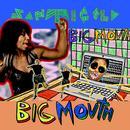 Big Mouth (Single) thumbnail