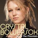 Up To The Mountain (Single) thumbnail