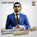 The Entourage Live Session  thumbnail