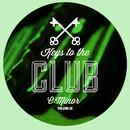 Keys To The Club C Minor Vol 3 thumbnail