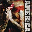 America (Monikkr Remix) (Single) (Explicit) thumbnail