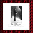 Big Bill Broonzy Vol. 13 (1949-1951) thumbnail