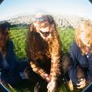 Sleigh Ride (Single) thumbnail