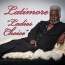 Ladies Choice thumbnail