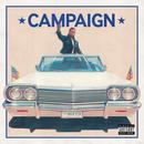 Campaign (Explicit) thumbnail
