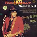 Rockabilly 1977 thumbnail