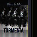 El Amor Es Bello thumbnail