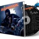 Rapperholic thumbnail