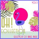 Oh! Collection, Vol. 2 - Only Deep House thumbnail