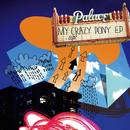 My Crazy Poney thumbnail