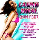 Latino Total thumbnail