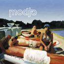 Modjo (Remastered) thumbnail