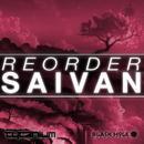 Saivan thumbnail