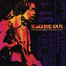 Machine Gun: Live at The Fillmore East 12/31/1969 (First Show) thumbnail