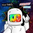 Astronaut / Lunatic EP thumbnail