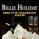 Lady Day: The Complete Billie Holiday On Columbia - Vol. 5 thumbnail