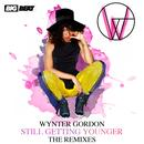 Still Getting Younger (The Remixes) thumbnail