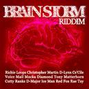 Brain Storm Riddim thumbnail