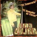 El Temerario thumbnail