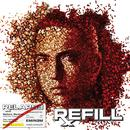 Relapse: Refill thumbnail