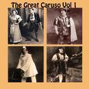 The Great Caruso Vol 1 thumbnail