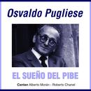 Grandes Del Tango 9 - Osvaldo Pugliese 2 thumbnail